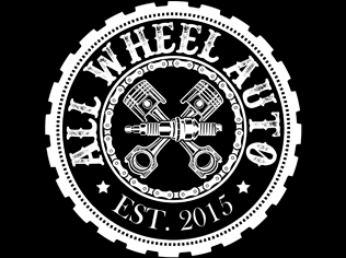 All Wheel Auto 4249 State Route 104 Mexico NY 13114 3159447855